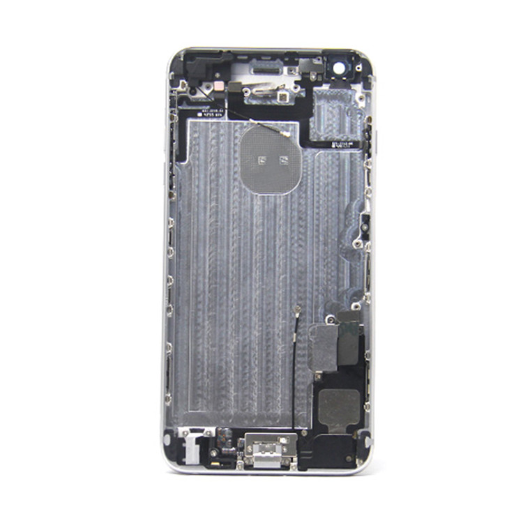 Brand New Back Cover Battery Door For iPhone 6 plus Housing Replacement