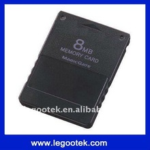 wholesale memory card/8M,16M,32M,64M/memory card/japan version available/100% test/sourcing price