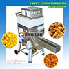 2013 New type sweet corn processing machines/sweet corn machine