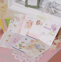 handmade birthday pop up cards