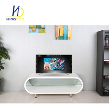 Elegant new designed bestsell MDF Wooden tv stand pictures