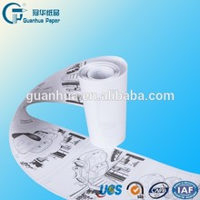 Specialized suppliers drawing paper for kids
