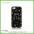 Factpry Supply Flip Phone Case,3d Silicone Phone Case For iPhone 7