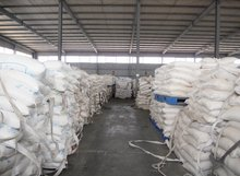 Hot Sale 99.3% Industry grade glass use Sodium Nitrate