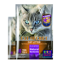 TIGER PET FREE US PRIORITY SHIPPING AUTOMATIC CAT LITTER