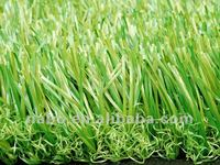 cheap low price high quality artificial turf for football field