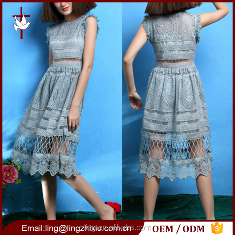 Fashion lady dress wholesale cheap boutique clothing distributors