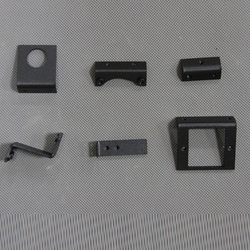 Hot Sell sheet metal threaded inserts