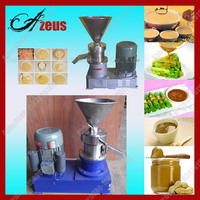 Widely used!!! Sesame Peanut Pepper chili grinder