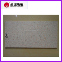 High quality 300*600mm exterior ceramic wall tile for sale