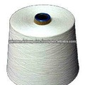 NE 16/1 Cotton Carded Yarn for Weaving