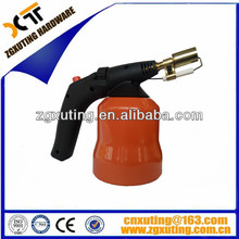 wholesale high quality Italy Chinese manufacturer bbq gas lighter