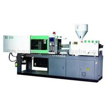 High quality Shoes Heel Making Machine XG500