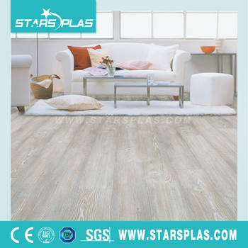 anti-bacterial pvc vinyl floor tile trim