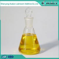 Factory prices T323 lubricating oil extreme pressure Additive anti-wear grinding fluid additive china manufacturers
