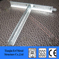 t section steel weight,t channel steel,ceiling t grid