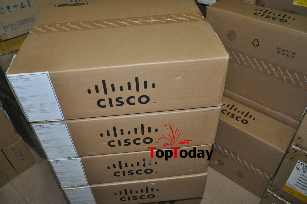 Cisco 7300-CC-PA Cisco Router 7200 / 7300 Series Routers and Accessories