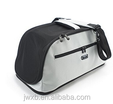 Air In-Cabin Pet Carrier