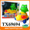 /product-detail/toy-mini-plastic-frogs-with-light-and-music-1030258136.html