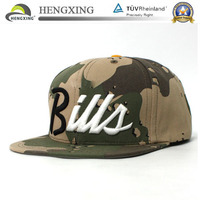Sport Hat Custom 5 Panel cap Cute Baseball Hat For Young Children