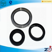 musashi hydraulic floating oil seals manufacturer