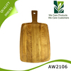 2015 Top sale cheapest wooden cutting board