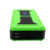 AGA 900A Jump Starter Power Bank For Starting Cars Charging Phones Tablets