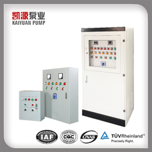 KAIYUAN KYK Pump Control Panel