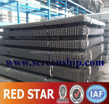 Sand xxnxx Hot Vibrating Screen/Mesh Screen( 30 Years Factory , ISO9001,CE,SGS Certificate)