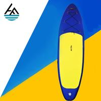 wholesale custom sup stand up giant inflatable paddle board