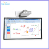88inch Interactive Whiteboard Digital Smart Board