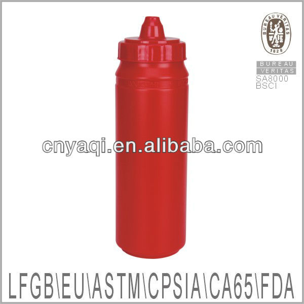 promotional gifts germany,Eco-friendly BPA free plastic bottle,sports water bottle