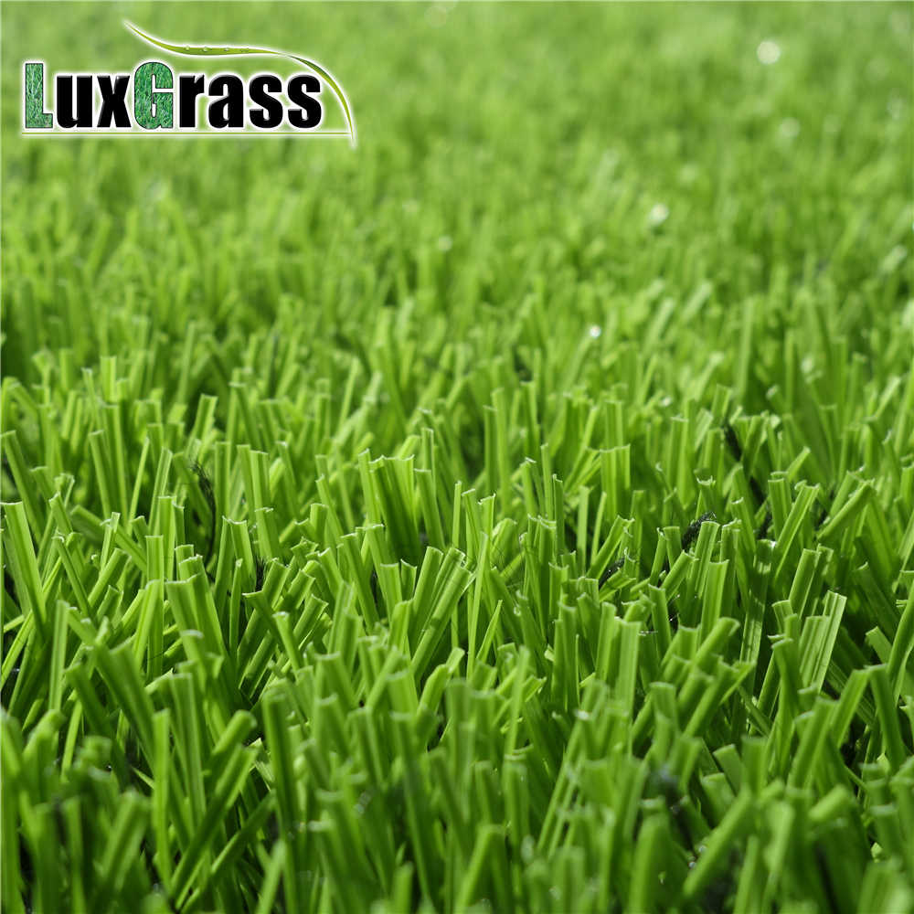 Fake Football Pitch Artificial Grass Online Turf Sport Turf Easy Maintenance