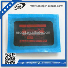 Wholesale china trade motorcycle repair tools kit