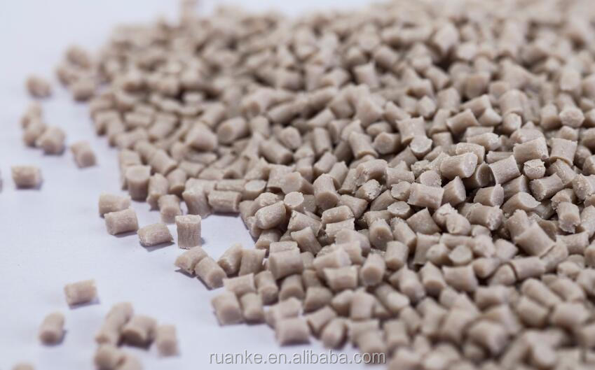 Injection molding grade PEEK raw material Victrex PEEK resin 150GL20