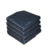 2017 Hot sell High Quality 100% virgin material PP Weeding Cloth/Weed Control Mat