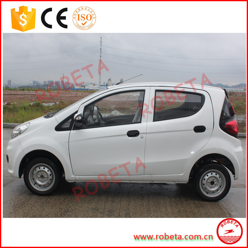 2016 New Model electric car conversion kit/ 4 Seaters 4 Doors electric kids car /Whatsapp:0086-18137714100