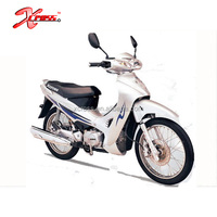 Chinese Cheap 110CC Motorcycles 110cc bike 110cc CUB motorcycle 110cc Motorbike Used Motorcycles For Sale Tai110N
