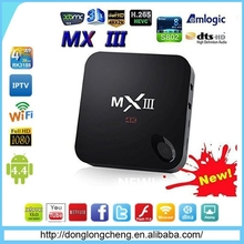 2015 internet tv box with andriod 4.4 internet tv box