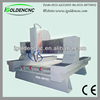 /product-detail/high-precision-stone-engraving-marble-cutting-saws-lathe-used-for-marble-1522364429.html