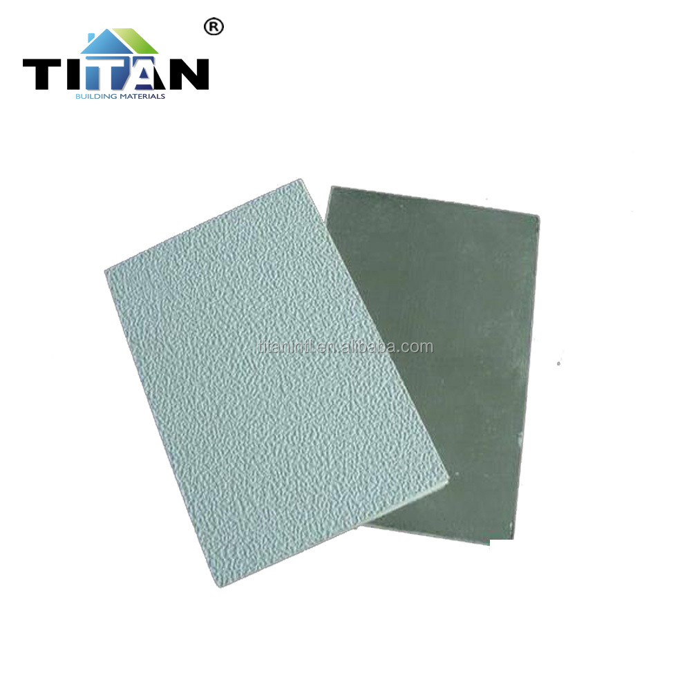 Vinyl faced gypsum boards pvc coated gypsum tile wholesale tile vinyl faced gypsum boards pvc coated gypsum tile wholesale tile suppliers alibaba dailygadgetfo Gallery