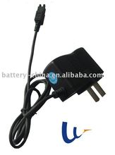 Battery Charger for Sony Ericsson T28