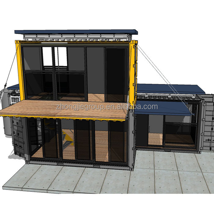 house price australia prefabricated homes of foam cement prefab house house prices in turkey