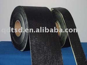 Polypropylene/ PP Anticorrosion Tape