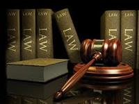 Firm / Company registration Lawyer in Lahore