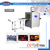 x ray machine baggage, x-ray baggage luggage scanner, airport security x-ray machine ship to Norway