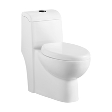 Newest Chaozhou Ceramic Bathroom Washdown Toilet