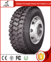 LONGMARCH 1200R24 18(J) all steel Radial Truck tire/truck tires