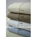 Regular Colors 4pcs Bed Linens Wholesale