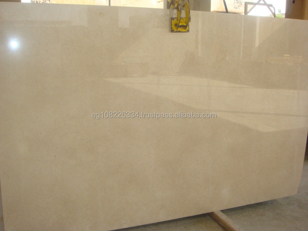 Galala marble egypt slabs and tiles
